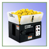 Tennis Tutor ProLite - Battery