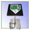 HomePlate Control Center - Baseball